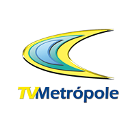 TV Metropole online television