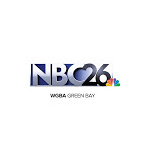WGBA-TV online television