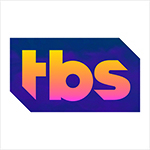 TBS online television