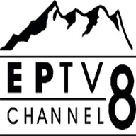 EPTV Channel 8 online television