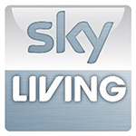 Sky Living online television