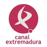 Canal Extremadura online television