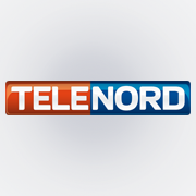 Telenord online television