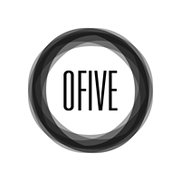 OFIVE TV online television