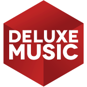 TV Deluxe Music online television