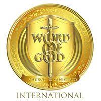 Word of God TV - WOGCM