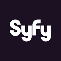 Syfy online television