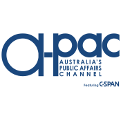 A-PAC online television