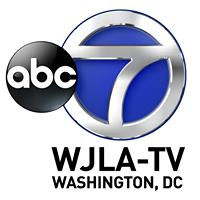 ABC7 WJLA online television
