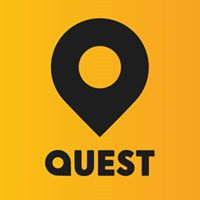 Quest TV online television