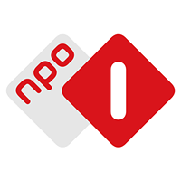 NPO 1 online television