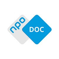 NPO Doc online television