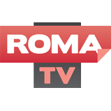 Roma TV online television