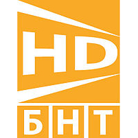 БНТ HD online television