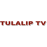 Tulalip TV online television