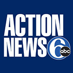6abc Action News online television