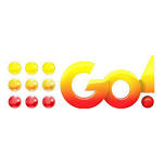 9Go! online television