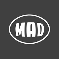MAD TV online television