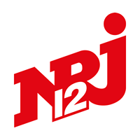 NRJ 12 online television