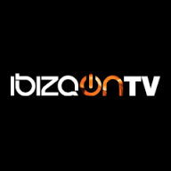 Ibiza on TV online television