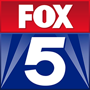 Fox 5 Washington WTTG online television