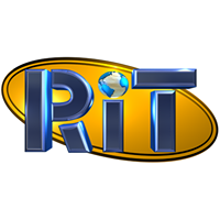 RIT TV online television