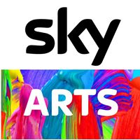 Sky Arts online television