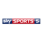 Sky Sports 5 online television