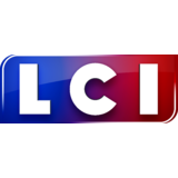 LCI online television