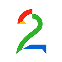 TV 2 online television