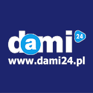 dami 24 online television
