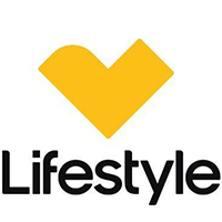 LifeStyle Channel online television