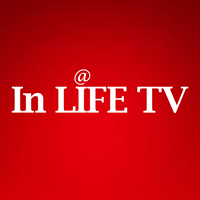 In Life TV