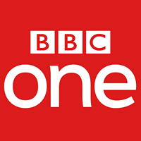 BBC One online television