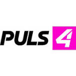 Puls 4 online television