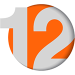 TV12 online television
