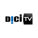 DICI TV online television