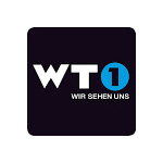WT1 online television