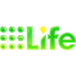 9Life online television