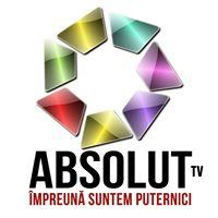 Absolut TV online television