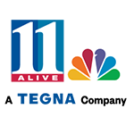 WXIA-TV channel 11