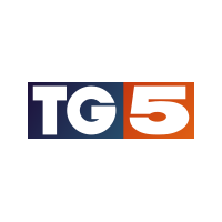 TG5 online television