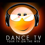 Dance TV online television