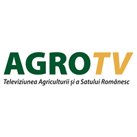 Agro TV Network