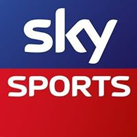 Sky Sports online television