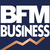 BFM Busines online television