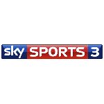 Sky Sports 3 online television