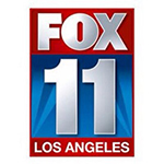 FOX 11 Los Angeles online television