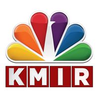 KMIR - Palm Springs News online television