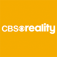 CBS Reality online television